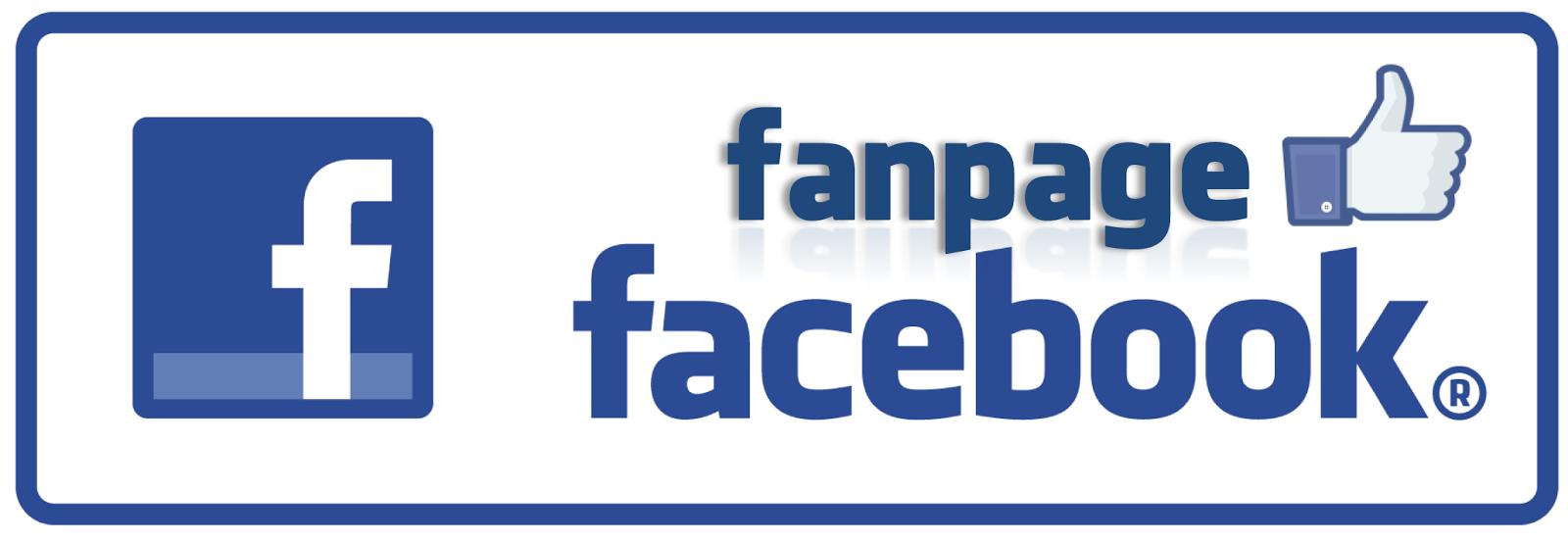 agel-fanpage-บริษัท-อาเจล-ซื้อสินค้า-ราคาถูก