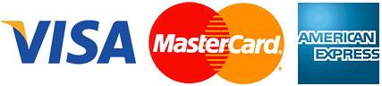 Visa-MasterCard-American-express-agel