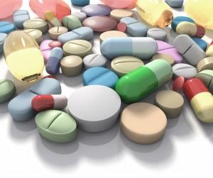 tablet-medicine-agel
