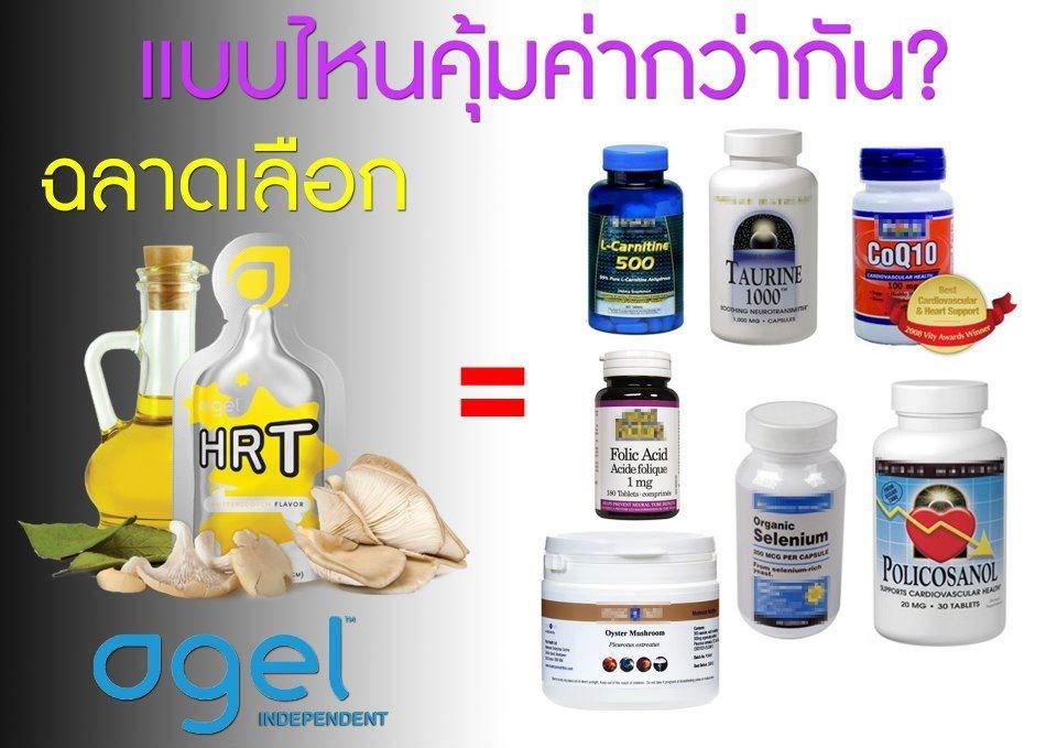 agel-hrt-เอเจล-อาเจล-จอย-gel-geltreat-ราคาถูก-ราคาสมาชิก-ฮาร์ท-heart-ไขมันสูง-ไม่อยากทานยา-อาหารเสริม-ผ่านอย-หัวใจตีบ-ความดันสูง-บำรุงหัวใจ-บายพาส-บอลลูน-โคเอ็นไซด์คิวเท็น-coq10-ทอรีน-แอลคาร์นิทีน-เห็ดหอยนางรม-รักษา