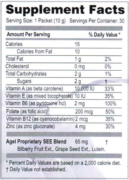 สายตา-agel-see-บำรุง-ตาเสื่อม-วุ้นในตาเสื่อม-ลูทีน-อาหารเสริม-เบต้าแคโรทีน-ดีคอนแท็ค-กินง่าย-อ่านหนังสือเยอะ