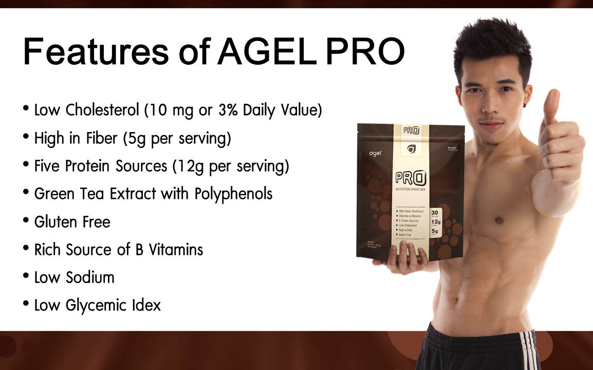 pro-agel-protein