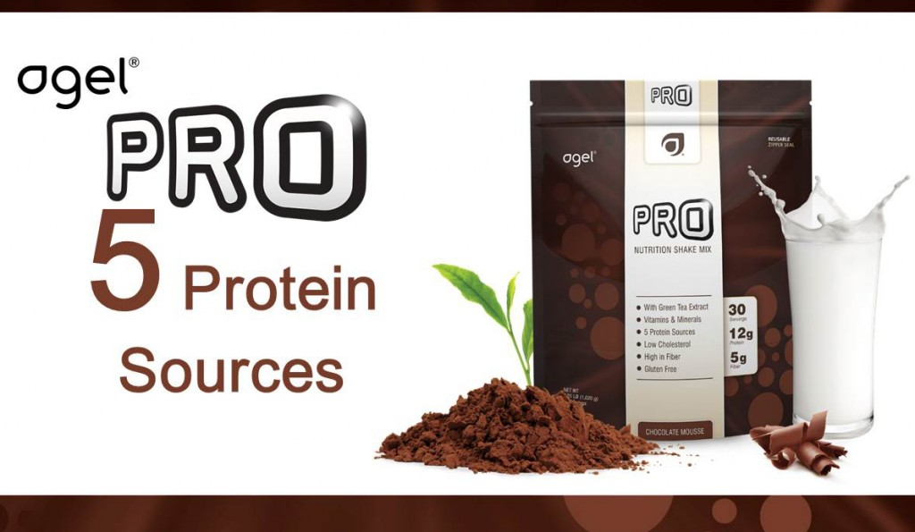 protein-pro-agel-whey