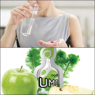 umi-agel-เบาหวาน-จอย-hba1c-น้ำตาลสูง-อยากลดน้ำตาล-แผลเบาหวาน