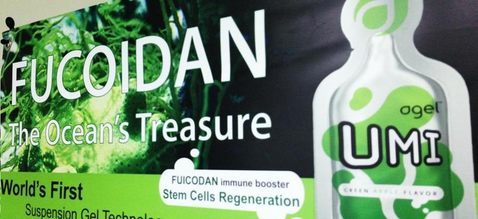 ีumi-fucoidan-เบาหวาน-รักษา