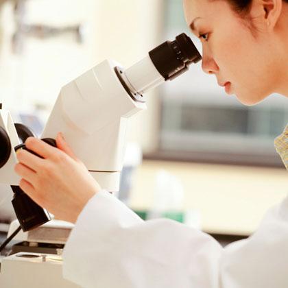ปัจจัยเสี่ยง-เบาหวาน-อาการยังไง-agel-umi-Diabete-cycle-umi-hba1c-จอยริน-จอย-เอเจล-agel-ราคาสมาชิก-ราคาถูก-เบาหวาน-มะเร็ง-ไตเสื่อม-umi-exo-hrt-min-grn-เอเจล-สมัครธุรกิจ