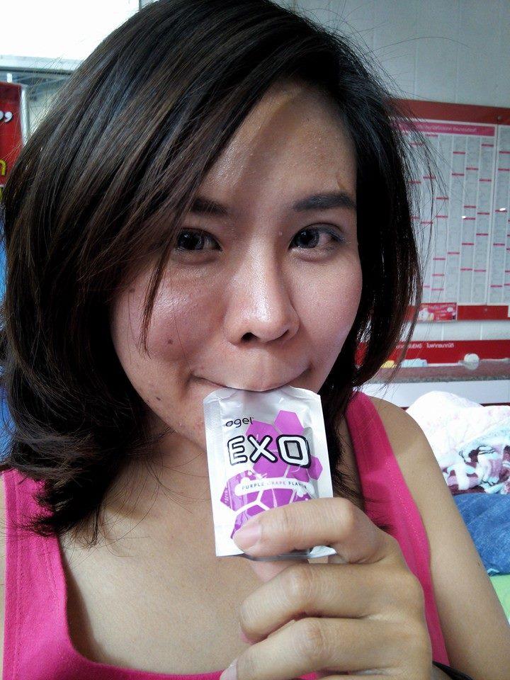 exo-detox