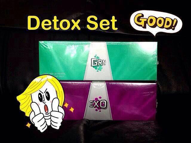 detox-set-agel