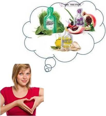 กรดไหลย้อน-agel-detox-ดูดบุหรี่-ล้างสารพิษ-คีเลชั่น-แบบทาน-เลือดหนืด-เลือดข้น-อ่อนเพลีย-ทำงานเยอะ-อะไรบำรุง-กินง่าย-ล้างเลือด-หลังคลอด-เลือดไม่สะอาด