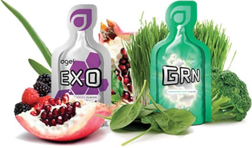agel-exo-grn-ล้างสารพิษ-เลิอดหนืด-คีเลชั่น