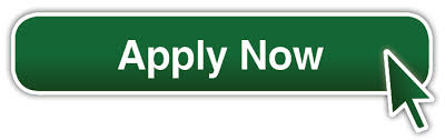agel-apply-สมัคร-สมาชิก-ซื้อเอง-ตัดบัตร-ทำไง-apply-agel-umi-hrt-min-exo-grn-see-credit-card-ซื้อ-เอเจล-บัตรเครดิต-ตัดบัตร-ราคาสมาชิก-จากบริษัท-ไทย
