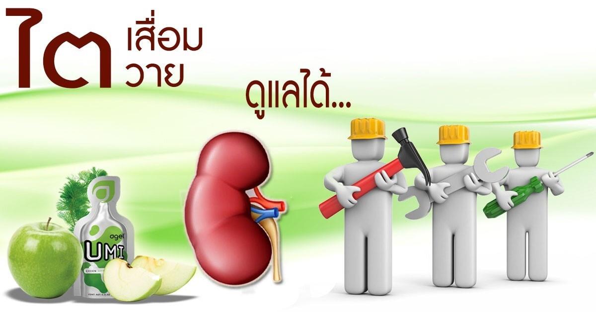 ไตเสื่อม-ยารักษาไต-อาหารเสริม-บำรุงไต-อาการ-โรคไต-หายได้ไหม-gelsociety-Kidney-Fucoidan-agel-umi-มะเร็ง-อาเจล-เอเจล-รักษา-ราคาถูก-ราคาสมาชิก-สมัครทำธุรกิจ-ไตเสื่อม-อูมิ-เบาหวาน-ajel-เบาหวาน-คีโม-เพิ่มเม็ดเลือดขาว-cea-กินข้าวไม่ได้-อาหารเสริม-เก๊าส์-umi-grn-agel-uric-acid-อาเจล-ข้อบวม-ยูริค-ยูริก-เก๊าท์-เก๊า-รักษา-ยังไง-หายไหม-อูมิ-อะไรดี-อาหารเสริม-เก๊าท์-ลดกรดยูริค-ปวดข้อ-ปวดเข่า-กรดยูริคสูง-umi-grn-agel-โรคเก๊าท์-ซื้อเอง-ออฟฟิศ-กรุงเทพ-ราคาสมาชิก-สมัคร-ตัวแทน-ทำธุรกิจ-แม่ทีม-ผู้นำระดับสูง-ไตเสื่อม-ไตวาย-ฟอกไต-ไตเรื้อรัง-กินอะไรดี-ผลไม้-ผัก-อาหารเสริม-อะไรดี-เอเจล-umi-agel-ไตเสื่อม-ยารักษาไต-อาหารเสริม-บำรุงไต-อาการ-โรคไต-หายได้ไหม-อาการ-โรคไต-รักษาได้ไหม-รักษาหายไหม-ยารักษาโรคไต-umi-เห็ดหลินจือแดง