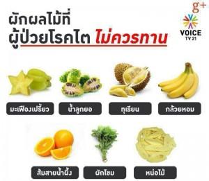 ไตเสื่อม-agel-umi-ทานอะไรได้-ผลไม้-ทานไม่ได้-โรคไต-หายได้-รักษา-ฟอกไต