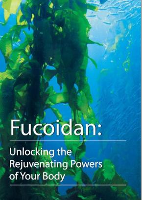 Fucoidan-agel-umi-มะเร็ง-อาเจล-เอเจล-รักษา-ราคาถูก-ราคาสมาชิก-สมัครทำธุรกิจ