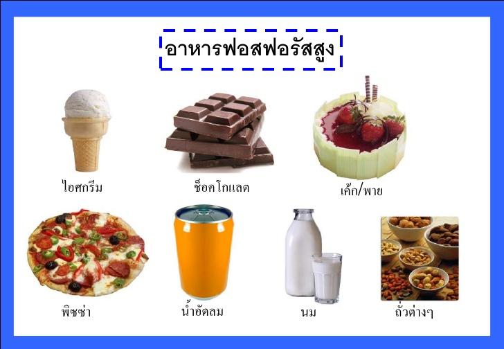 อาหาร-ผู้ป่วยไต-ฟอสฟอรัสสูง-umi-เอเจล-ผลไม้-โรคไต-umi-ทานยาเยอะ-ปัสสาวะมีฟอง-ปวดหลัง-เลือดจาง-เหนื่อยง่าย-ไตเสื่อม-ฟอกไต-จอย-เอเจล-ราคาถูกที่สุด-ราคาสมาชิก-สมัครตัวแทน