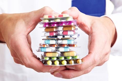 ยาเบาหวาน-เบื่อยา-ลดเบาหวาน-ลดน้ำตาล-อาหารเสริม-umi